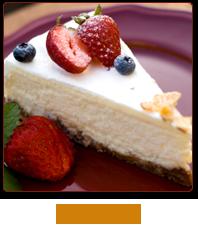 home_desserts