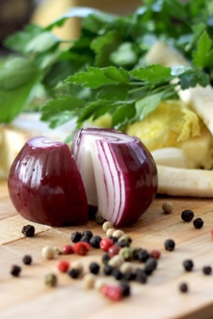 Cooking Classes for Healthy Living